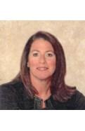 Carol Rosenfelt
