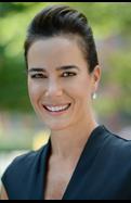 Melinda Sarkis