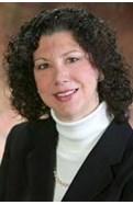 Lori Cotter