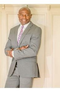 Emil Igwenagu