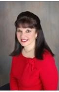 Lynne Hagopian