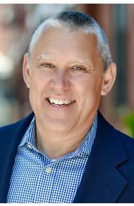 John Ranco