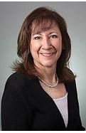 Sharon Browne