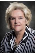 Jeanne Lambert