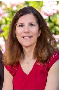 Wendy Bornstein