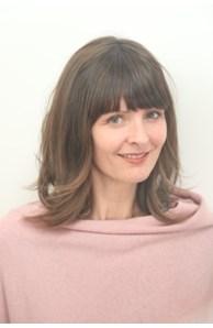 Sarah Cameron