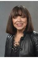 A. Gina Weiss