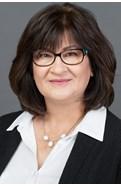 Elaine deReyna