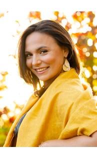 Christina Guibas