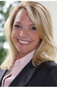 Cheryl Ann Stakutis