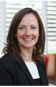 Sarah Vilnit