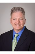 Bill Berberich