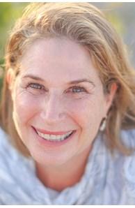 Wendy Shapiro Webber