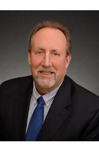 Rick Sallee