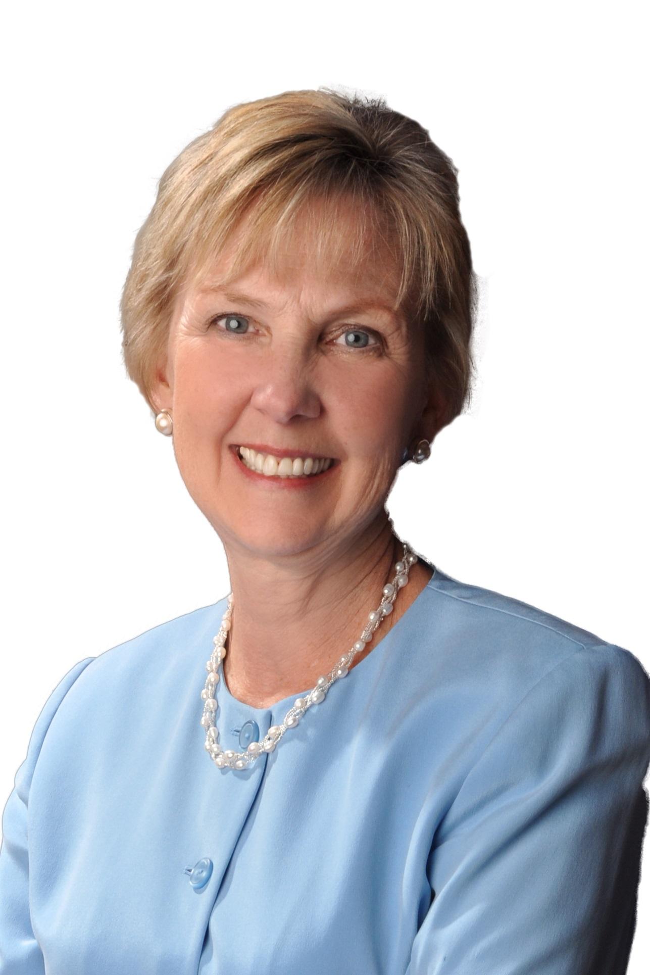 Brenda Burke Real Estate Agent Westwood Ma Coldwell Banker Residential Brokerage