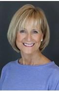 Patti McTague