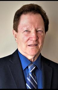 Norman Boisvert