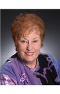 Joan Unger