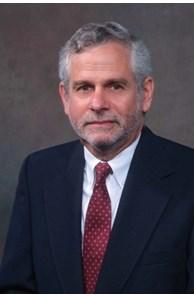 Steven Gordon