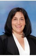 Lori Talanian