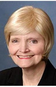Nancy Desrosiers