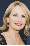 Judy McShane