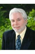 Jim Ramhold