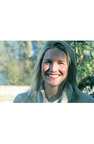 Martha Delaney