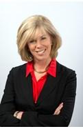 Mary Beth Koch