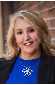 Debbie Davignon