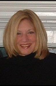 Donna Faucette