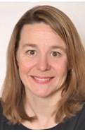 Christine Peyman