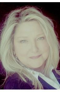 Ann Schoonman