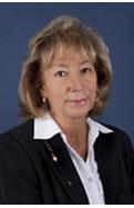 Theresa Lindsey