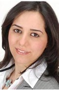 Aleena Alsaraby