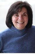 Carol Dempsey
