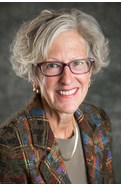 Janet Cramer