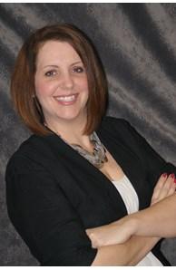 Michelle Mullin