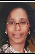 M. Sheri Richardson