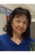Susan Shen