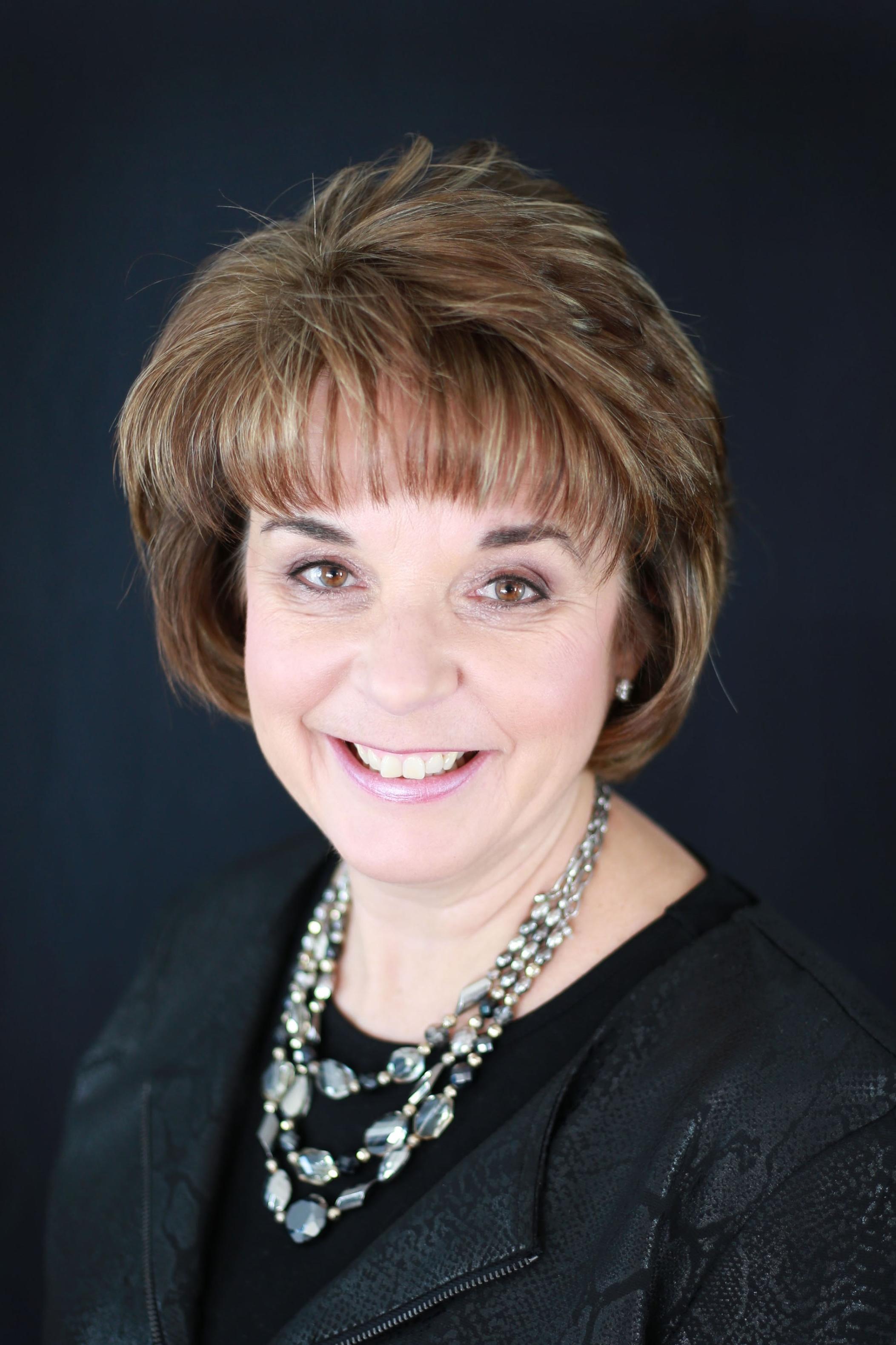 48a67af0eb0 Joanne Jones, Real Estate Agent - Canton, MA - Coldwell Banker ...