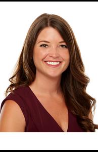 Jenna Marquis