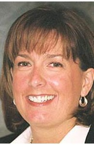 Jen Whalley