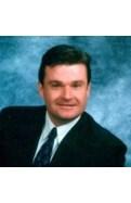 Steve Mehigan