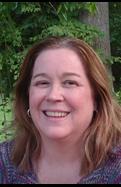 Carol Keeney
