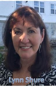 Lynn Shure