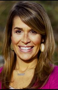 Jeana Buckley