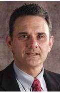 Michael Komich