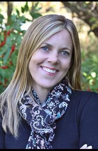 Margaret Dorsheimer