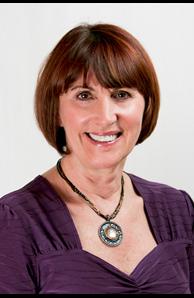 Susan Tallent